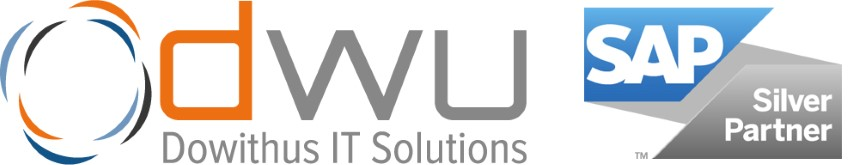 DWU IT Solutions | CRM One